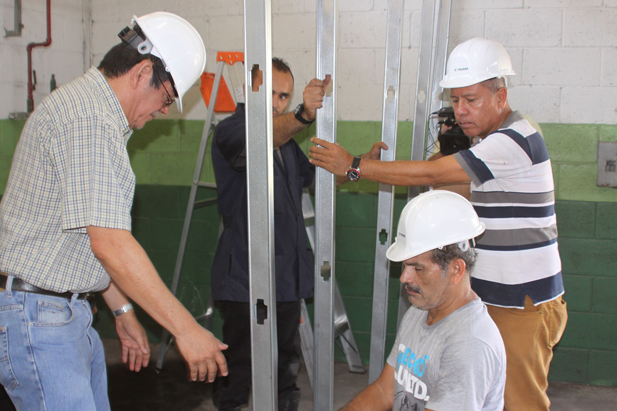 """Nuevas Oportunidades"""" para beneficiar a personas retornadas"""