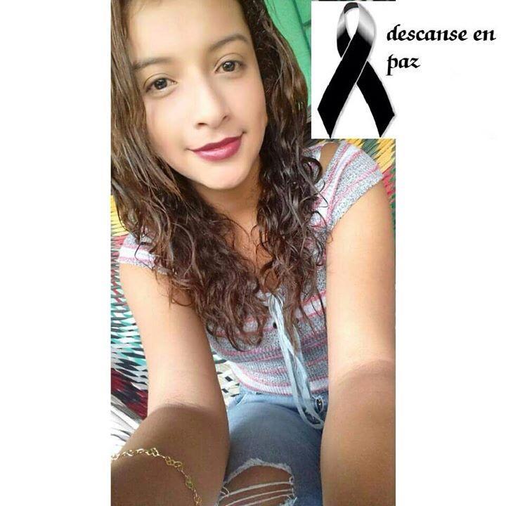 Violencia en Ahuachapán cobra otra victima