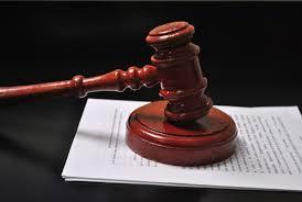 Instrucción con detención para 27 miembros del a MS por diferentes delitos en Santa Ana