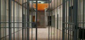 Menor enviado a 12 años de internamiento por homicidio en Tacuba, Ahuachapán
