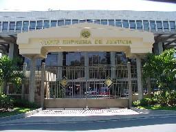 Sala admite demandas de inconstitucionalidad contra Ley de Presupuesto