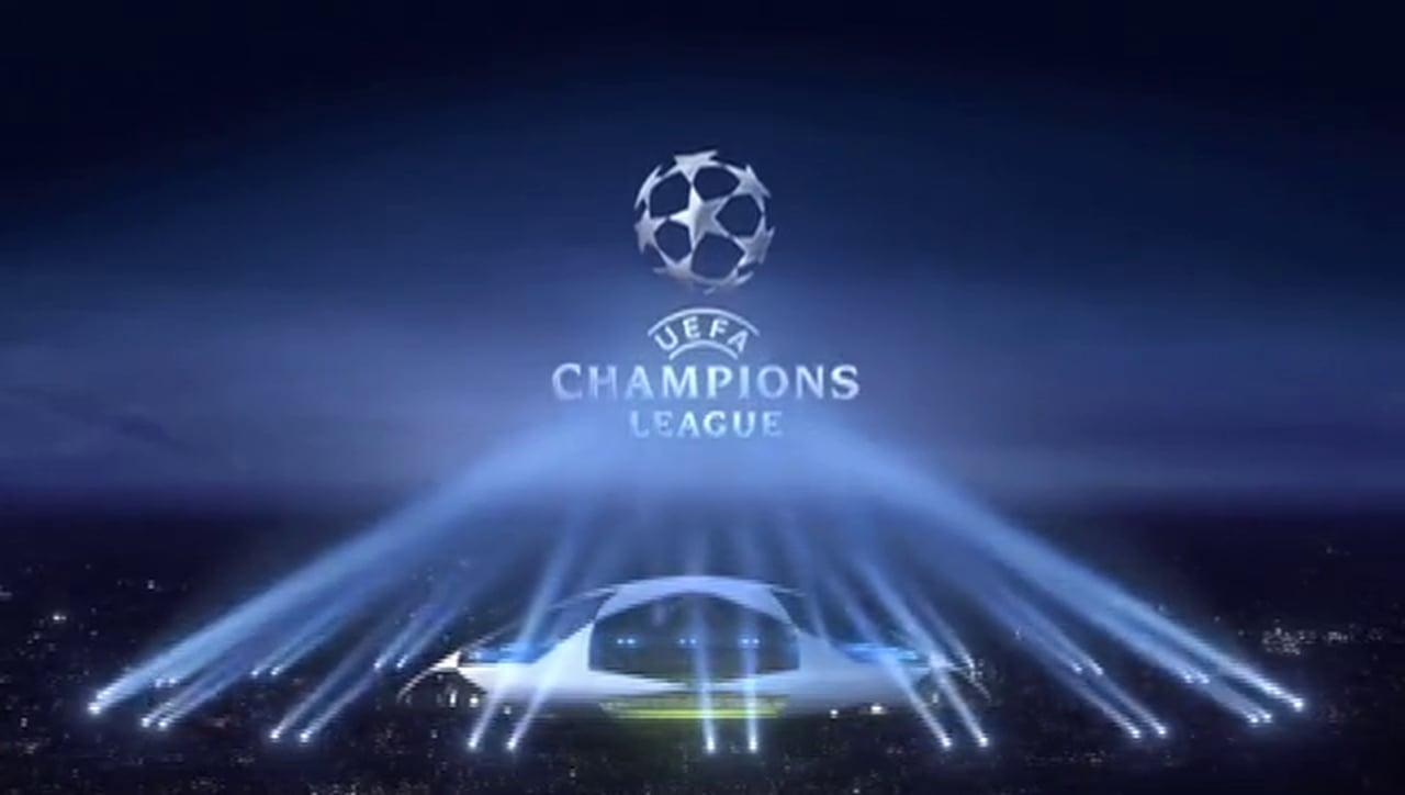Real Madrid vs Atlético de Madrid y Mónaco vs Juventus protagonizarán las semifinales de las Champions.