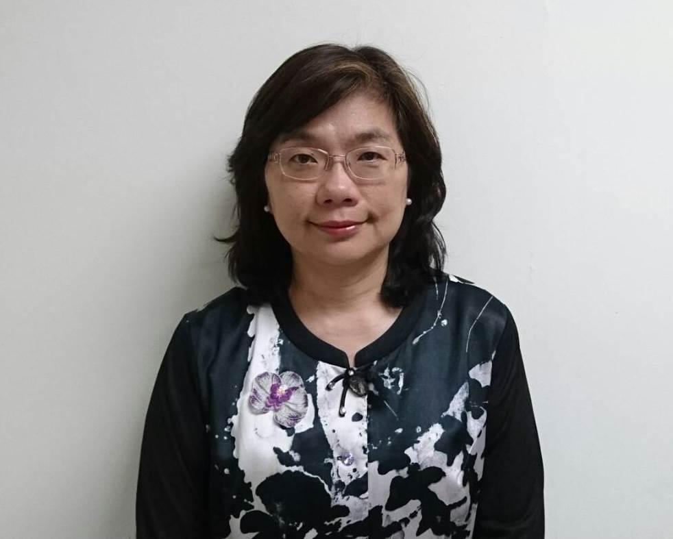 Taiwán debe participar en la Organización Mundial de la Salud