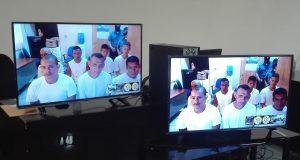 Fiscal General destaca importancia de prueba científica en condena de 390 años de prisión por masacre en San Juan Opico