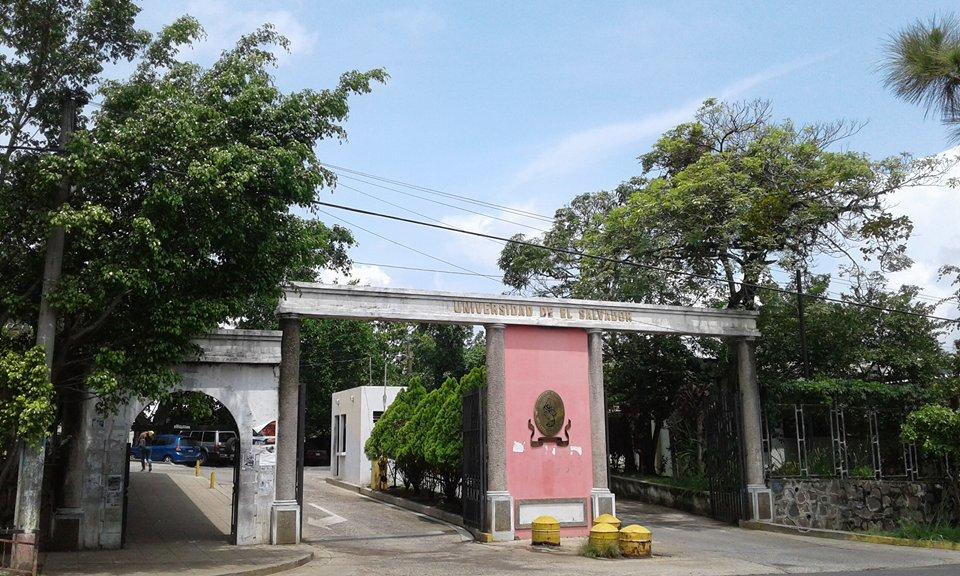 Remodelan infraestructura de la Universidad en Línea de Occidente (FMOCC)