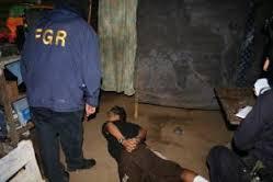 FGR ordena captura contra estructuras de la MS en Sonsonate