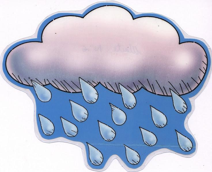 Informe Especial Meteorológico