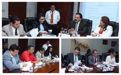 Con la aplicación de la Ley contra la Usura, salvadoreños que poseen créditos financieros ahorraron $57.16 millones