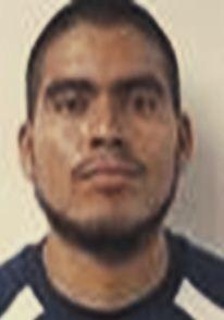 FGR Sonsonate logra 40 años de prisión contra pandillero de la MS por doble homicidio