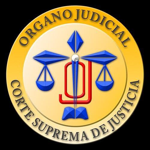 Ante demanda para no publicar donantes de partidos, la Sala de lo Constitucional informa: