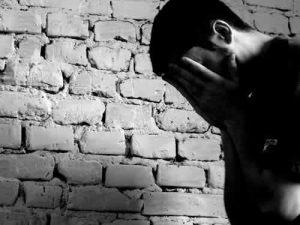 Menor es encontrado responsable de Homicidio Tentado en Ahuachapán