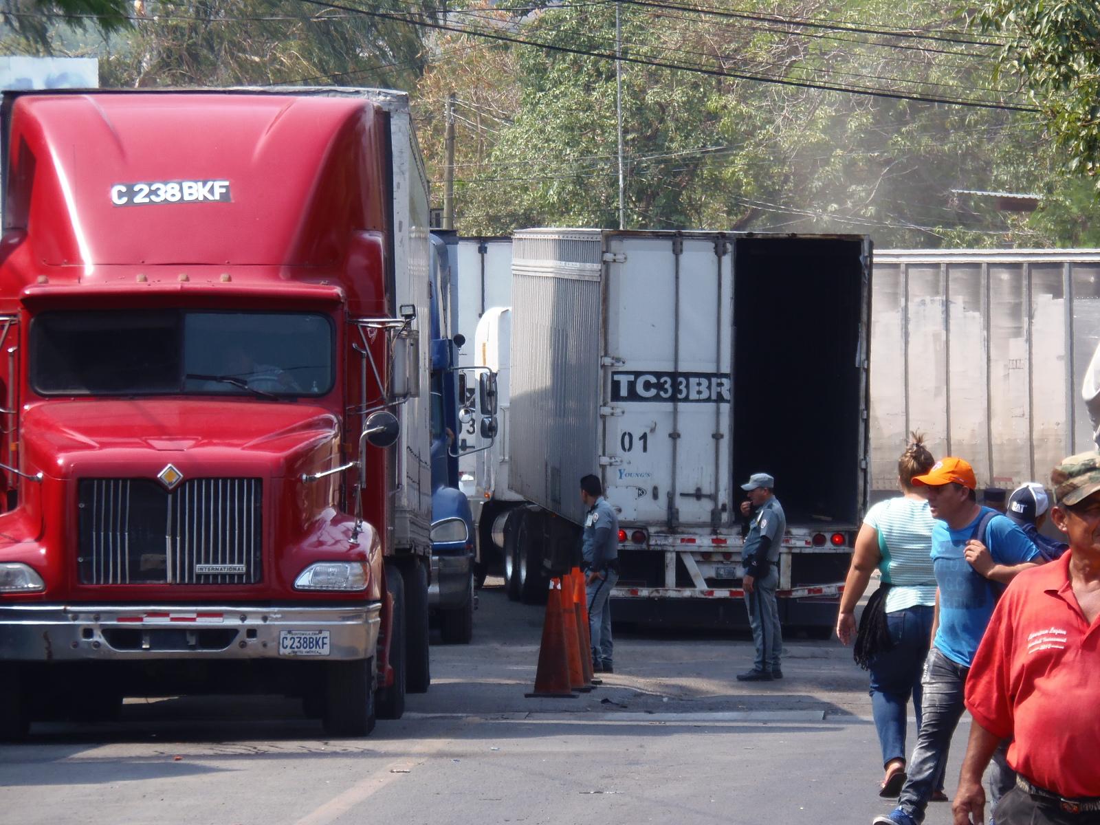Condena de ocho años de cárcel para delincuente que asaltaba furgones en Santa Ana