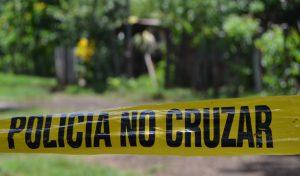 FGR Sonsonate ordena captura de cuatro sujetos por el homicidio de un turista en Izalco