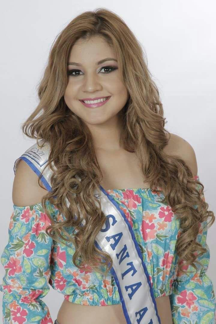 """14 señoritas se preparan en el certamen de belleza """"Reina de El Salvador 2017"""""""