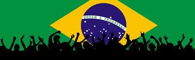 Brasil nos está dando un gran ejemplo
