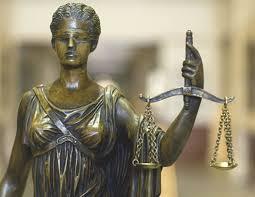 Tres MS condenados a 16 años de cárcel por extorsión en Santa Ana