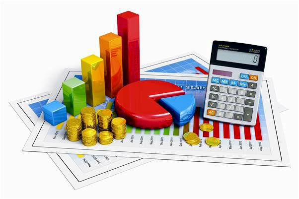 Sala declaró inconstitucional el presupuesto general de la nación 2017