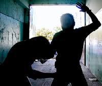 Decretan detención contra sujeto acusado de Feminicidio Agravado Tentado, en Sonsonate