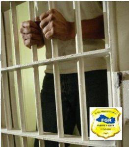 Condenan pandillero a 14 años por Robo y Privación de Libertad en Santa Ana