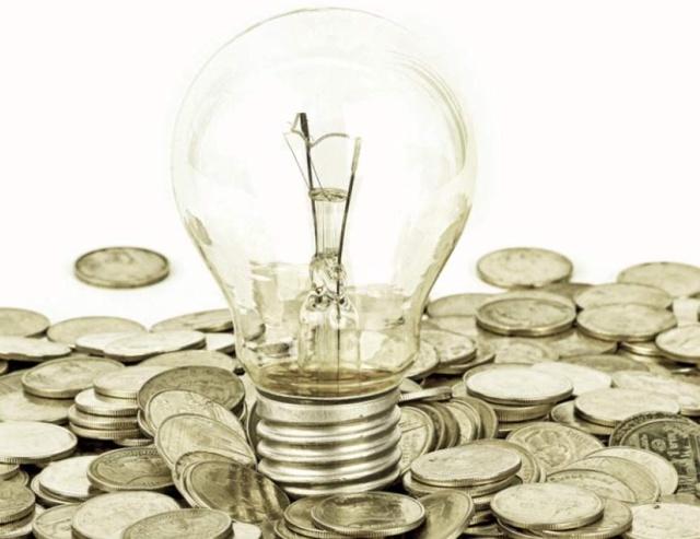 El Salvador: El Estado debe US$33 M a distribuidoras de energía