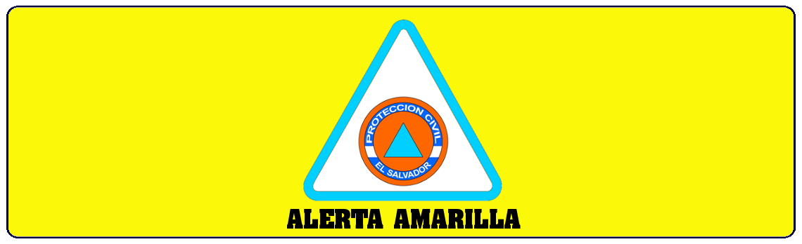 Emiten alerta amarilla en 38 municipios por incremento del  virus INCITIAL-SINCICIAL