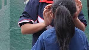 FGR Sonsonate logra 26 años de cárcel contra sujeto por violar a su hija de 12 años
