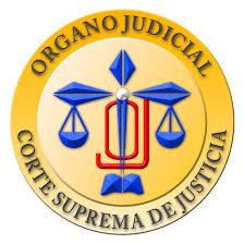 CSJ admitió demandas de aspirantes a diputados no partidarios contra el TSE
