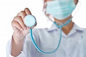Decretan detención contra enfermera por hurtar medicamentos en el Hospital de Santa Ana