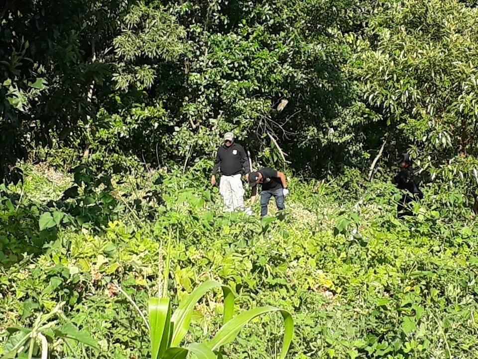 Incremento de asesinatos en el municipio de Chalchuapa, preocupa a los habitantes