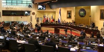 Declaran inconstitucional reformas que buscan la ampliación del periodo de diputados y concejos municipales