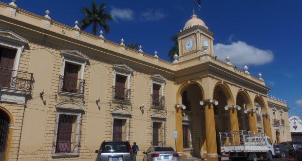 Informan sobre dispensa de multas e intereses moratorios de tasas municipales