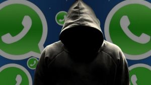 Mujeres que extorsionaron a víctima en EE.UU. vía WhatsApp, son condenadas a 15 años de prisión