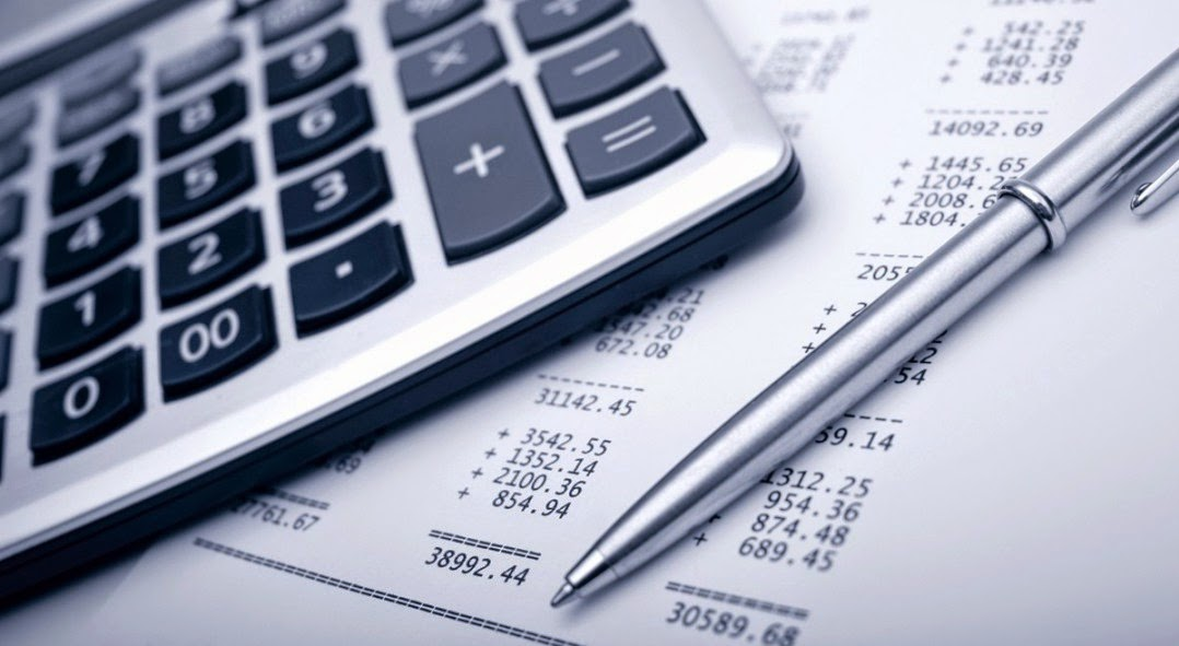 Más de 100 mil ciudadanos cuentan con su devolución de renta