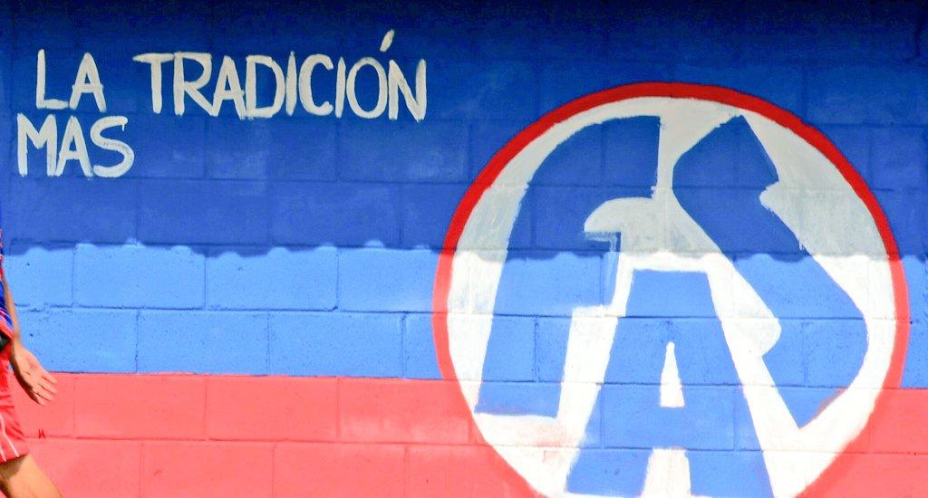 Trabajos de remodelación en estadio Quiteño serán licitados en enero de 2018