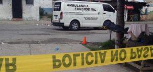 Terrorista de la MS condenado a 12 años de prisión por crimen cometido en Ahuachapán