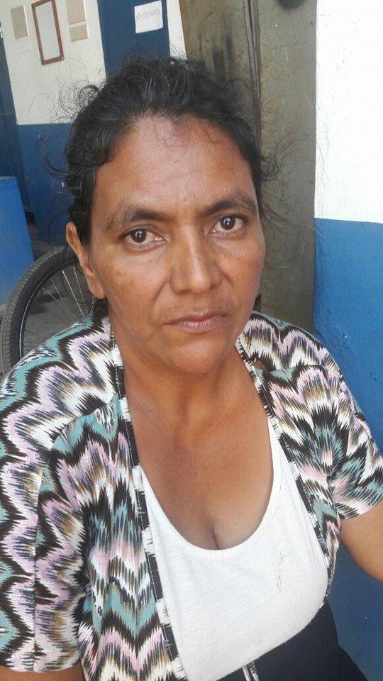 Arrestan a dos mujeres por el delito de extorsión