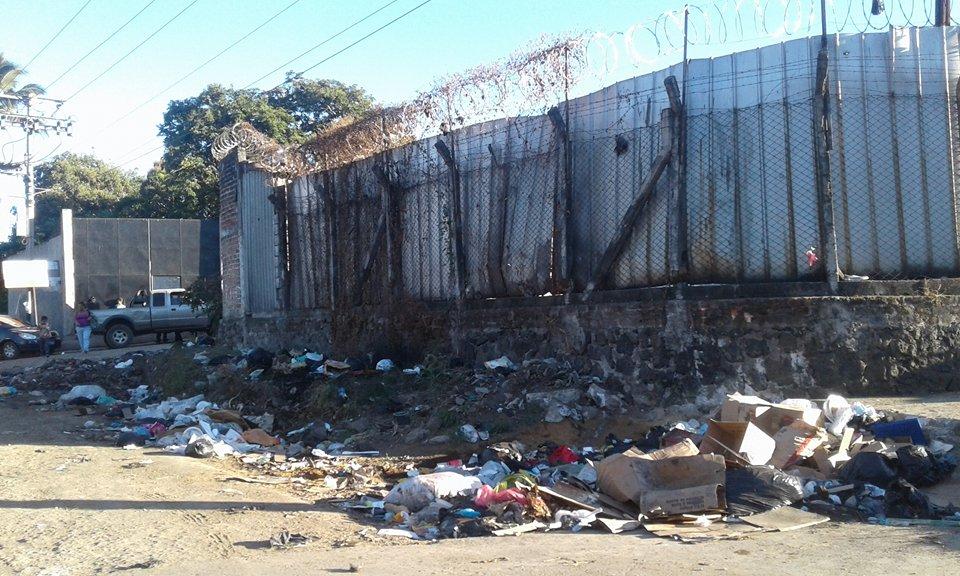 Buscan soluciones a los problemas del medio ambiente en Santa Ana