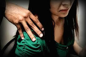 Sujeto condenado por acoso sexual contra compañera de trabajo