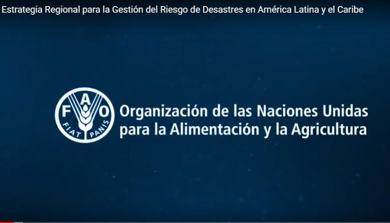 FAO y la Universidad de Chile impulsarán el desarrollo sostenible del sector agroalimentario