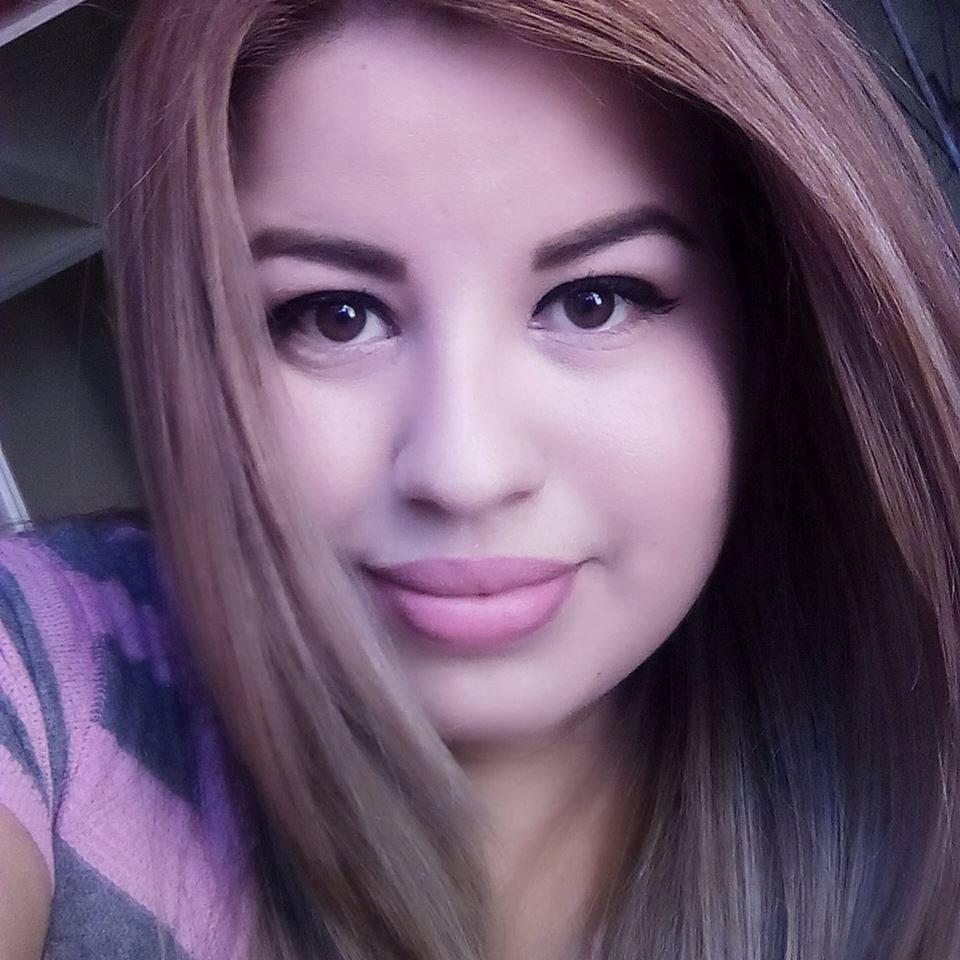 Familiares exigen justicia por la muerte de Katherine Cárcamo de Arévalo
