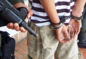 FGR Sonsonate logra condena de 11 años de cárcel contra MS acusado de Extorsión Agravada
