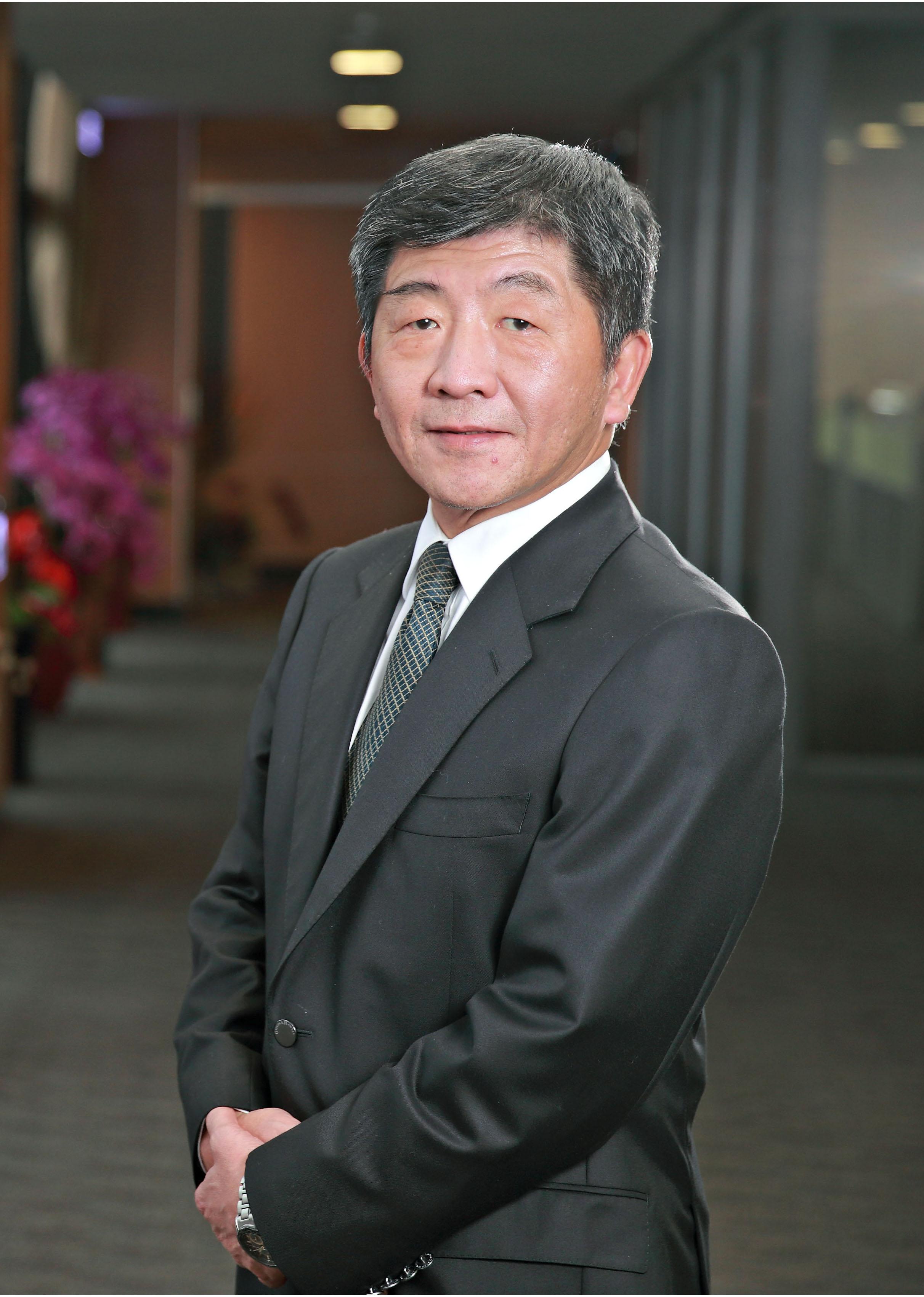 Taiwán puede contribuir a la Cobertura Sanitaria Universal