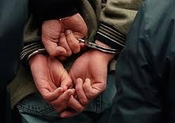 FGR Ahuachapán logra condena de 26 años de prisión por Violar a su hija de 10 años