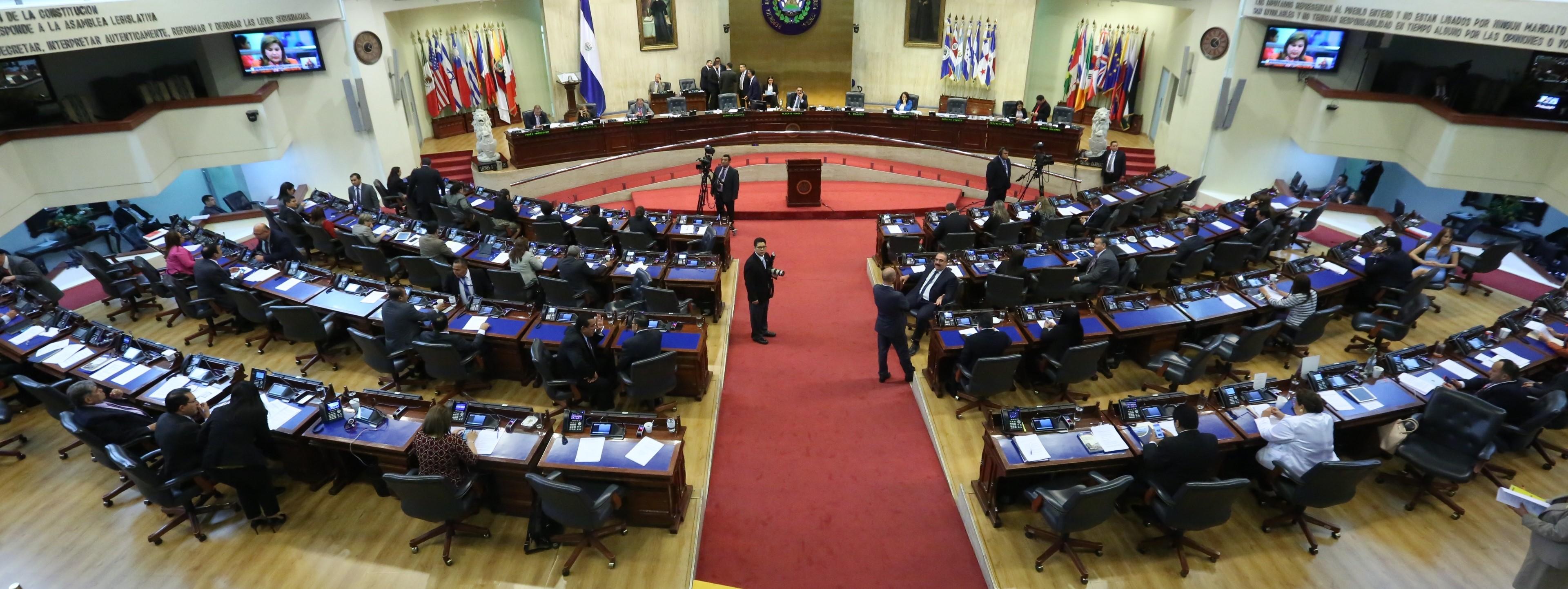Aprueban recomendable para Ministerio de Hacienda un refuerzo presupuestario para cubrir comprar semilla de frijol