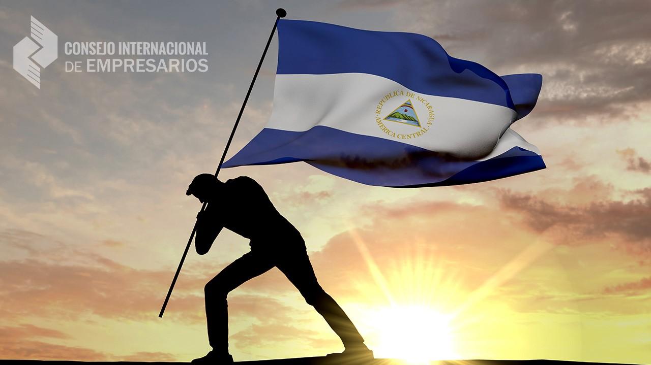 El crecimiento regional requiere de  estabilidad en Nicaragua: COINE