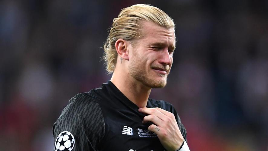 La depresión: una realidad del fútbol