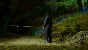 Sentencia de 36 años de cárcel para terroristas culpables de triple homicidio en Ahuachapán
