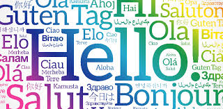 5 Becas para estudiar inglés en el extranjero5 Becas para estudiar inglés en el extranjero
