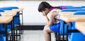 Decretan instrucción contra Subdirector de Escuela por Agresión Sexual en una alumna