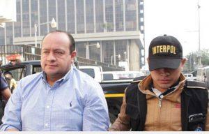 Extraditan a guatemalteco por defraudación de más de nueve millones de dólares
